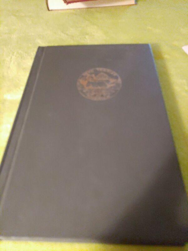 The Sky Terrier Club Of America Handbook Of 1990