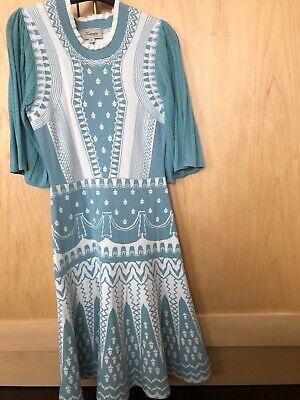 Temperley London Dress, Size M