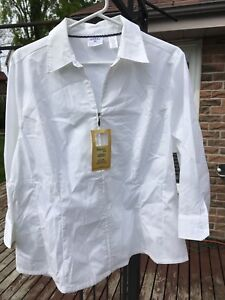 Woman's blouse, new