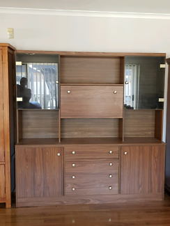 Exciting Wall Units Geelong Contemporary - Simple Design Home ...