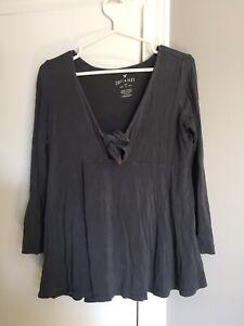 44851120e5e29 Forever 21 Clothing