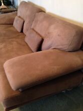 Sofa couches - solid structured sofa couches, still wrapped Bankstown Bankstown Area Preview