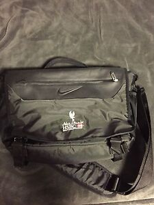 Brand New Nike Golf Laptop bag