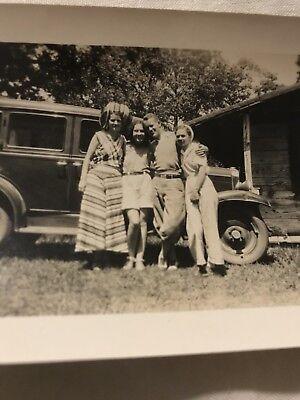 Great Gatsby Women Fashion (BEAUTIFUL GREAT GATSBY FASHION MAN, WOMEN & CAR ~ 1930s VINTAGE)