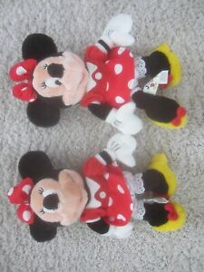 Stuffed Toys / Peluches / Toutous en excellente condition