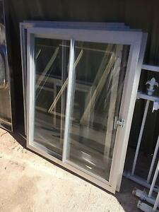 Aluminium window Casula Liverpool Area Preview