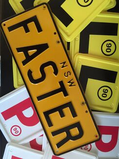LEARN FASTER PASS FASTER Driving School