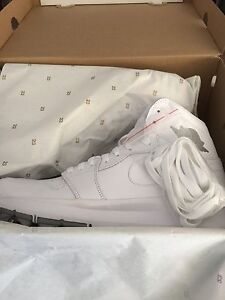 AIR JORDAN 1 GOLF !!!!!  Size 10.5. Brand New !! SOLD OUT!! MINT