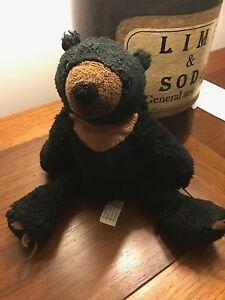 Lost Bear child distressed Ballajura Swan Area Preview
