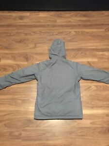 Boys Size 14 winter Jacket ( O'NEIIL)