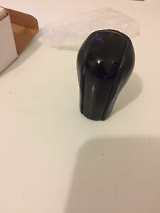 Toyota Corolla sportivo gear knob Wetherill Park Fairfield Area Preview