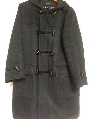 Men's G-Star coat for sale  Lakeville