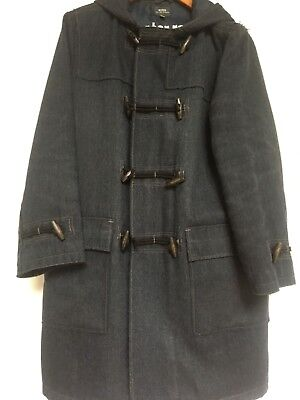 Men's G-Star coat, used for sale  Lakeville