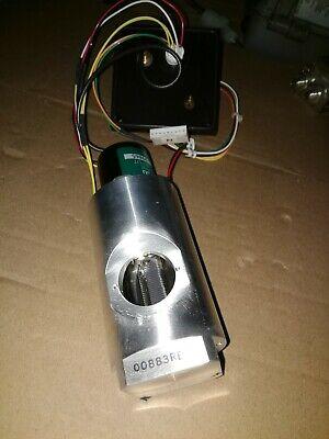Photo Multiplier Tube With Hv Power Base For Teledyne T200 Api Nox Analyser T200