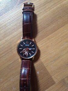 Me s watch bulova