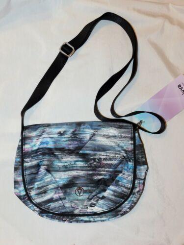 New Ivivva by Lululemon Endless Play Bag Crossbody