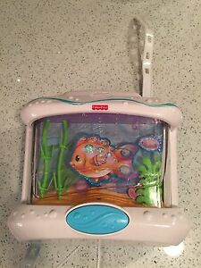 Price price aquarium.