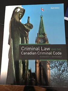 Sorry, Canadian criminal code nudist that