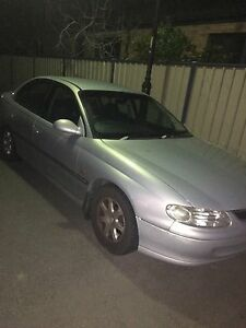 Car for sale Epping Whittlesea Area Preview