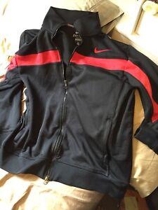 Mint Condition Men's Medium Nike Jacket