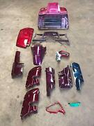 HONDA GL******1994 GOLDWING PARTS St Agnes Tea Tree Gully Area Preview