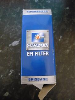FUEL FILTER WZ200 Suit VN Commodore or Nissan 300ZX NEW