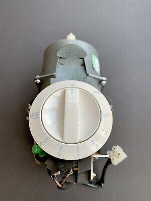 KENWOOD CHEF / MAJOR /KM201 / KM230 ELECTRONIC MOTOR