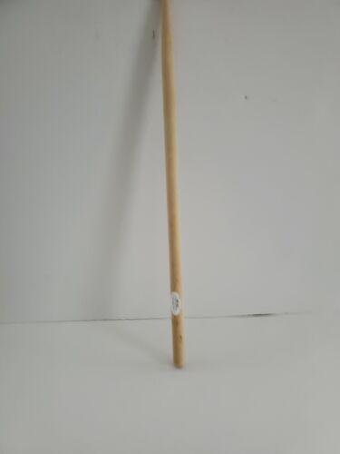 Jeremy Spencer Autograph Hand-Signed Drumstick. Drummer Five Finger Death Punch