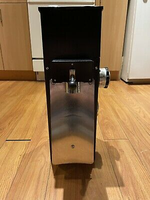 Ditting Kr-804 Commercial Coffee Grinder