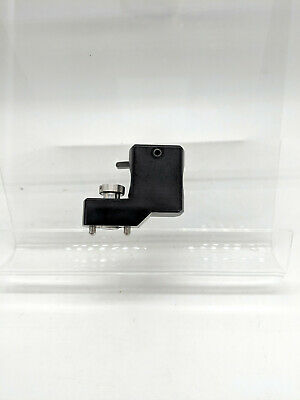 Arri Accessory Mount to 15mm Rod Clamp