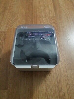 KitchenAid KFP1333 Food Processor STORAGE BOX / Accessories Box ONLY