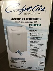 Air Conditioner | Buy New & Used Goods Near You! Find Everything
