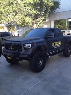 Seadoo spx Jetski swap wheels for ranger