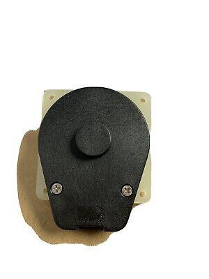 H6s-1000 Usdigital Optical Shaft Rotary Encoder Brand New 1000cpr