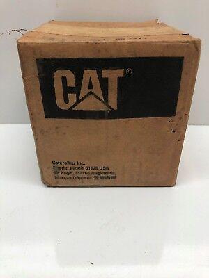 10 Caterpillar Cat Special Bolts 1j5257