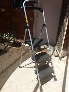 Gorilla Ladder -$60 Yokine Stirling Area Preview
