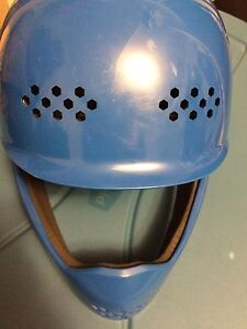 Bell Helmet- Best Offer