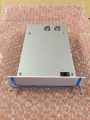 Rubran 380 Stepping Motor Controller Module