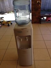 Water Cooler Yorkeys Knob Cairns City Preview
