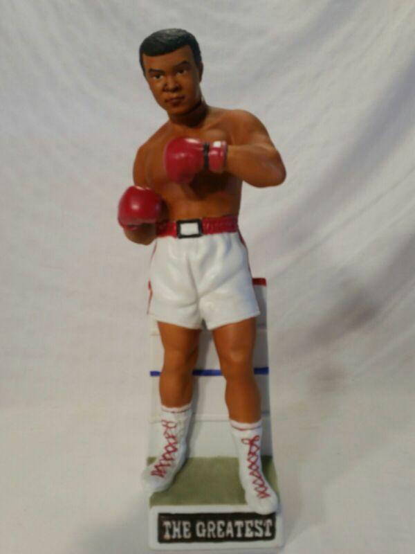 Muhammad Ali Decanter (McCormick