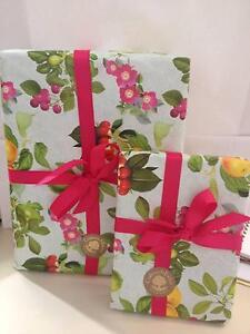 Gift Shop For SALE- Maroochydore Maroochydore Area Preview