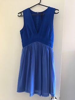 Woman's dresses size L Edens Landing Logan Area Preview