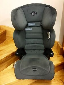 Mother's Choice Imperial Booster Seat Doncaster Manningham Area Preview