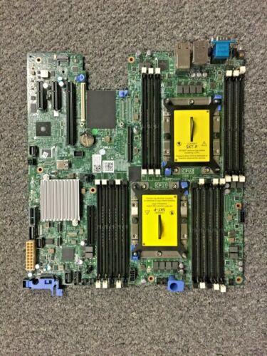 DELL EMC POWEREDGE R440 R540 SERVER MOTHERBOARD SYSTEM MAIN BOARD NJK2F N28XX