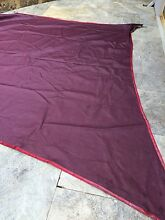 Shade sail Scarborough Stirling Area Preview