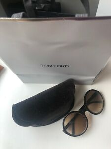 47fa03ec72da Tom ford Carrie Limited Edition Sunglasses