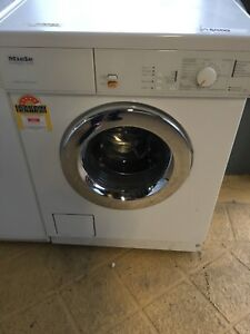 Miele washing washing machines dryers gumtree australia free miele washing washing machines dryers gumtree australia free local classifieds fandeluxe Image collections
