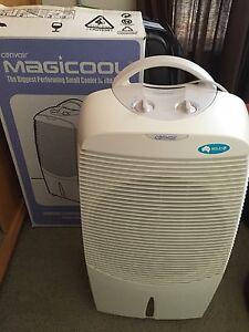 Moving out sale! Convair Magicool portable evaporative air conditioner Greensborough Banyule Area Preview