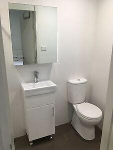 Unit for rent Bondi Junction Eastern Suburbs Preview