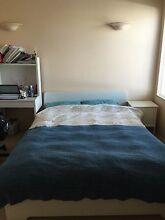 rent master room in the city Adelaide CBD Adelaide City Preview
